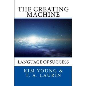 The Creating Machine