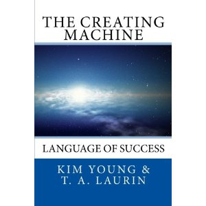 The Creating Machine